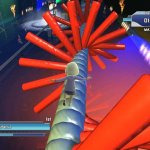 Скриншот Wipeout: In the Zone – Изображение 14