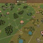 Скриншот Land Doctrine – Изображение 5