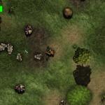 Скриншот Mumbis – Изображение 10