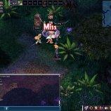 Скриншот Secret of the Solstice