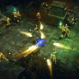 Скриншот Victor Vran: Overkill Edition – Изображение 5