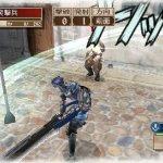 Скриншот Valkyria Chronicles 3 – Изображение 22