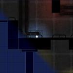 Скриншот Trave – Изображение 8