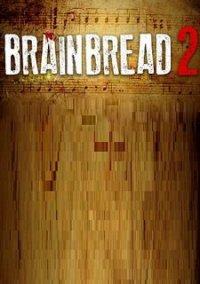 Обложка BrainBread 2