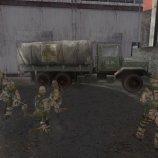 Скриншот Full Spectrum Warrior – Изображение 6