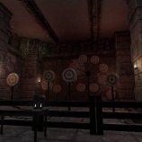 Скриншот The Ancient Remains – Изображение 5