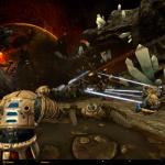 Скриншот Abatron – Изображение 3