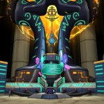 Скриншот Remnant Knights – Изображение 20