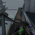 Скриншот PRISM: Threat Level Red – Изображение 17