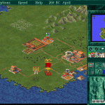 Скриншот Caesar 2 – Изображение 7