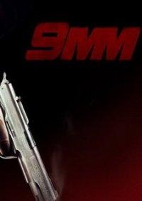 9мм – фото обложки игры