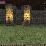 Скриншот Rubies of Eventide – Изображение 51