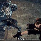 Скриншот Dark Souls II: Crown of the Ivory King – Изображение 11