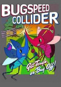 Bugspeed Collider – фото обложки игры