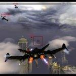 Скриншот Warhawk – Изображение 82