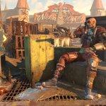 Скриншот Fallout 4 Nuka-World – Изображение 8