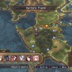 Скриншот Record of Agarest War – Изображение 19