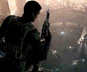 Где Star Wars от Visceral Games? Игра уступила E3 2017 Battlefront II!