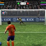 Скриншот Final Kick: The Best Penalty Shootout
