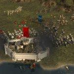 Скриншот Hegemony Gold: Wars of Ancient Greece – Изображение 5