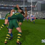 Скриншот Rugby League 2 – Изображение 4