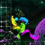 Скриншот Starwhal: Just the Tip – Изображение 8