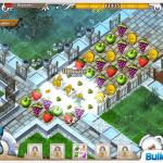 Скриншот Citadel Arcanes – Изображение 5