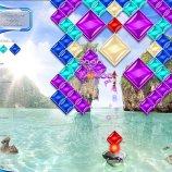 Скриншот Galaxy Quest
