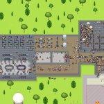 Скриншот SimAirport – Изображение 2