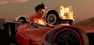 Formula Wincars. Видео #1