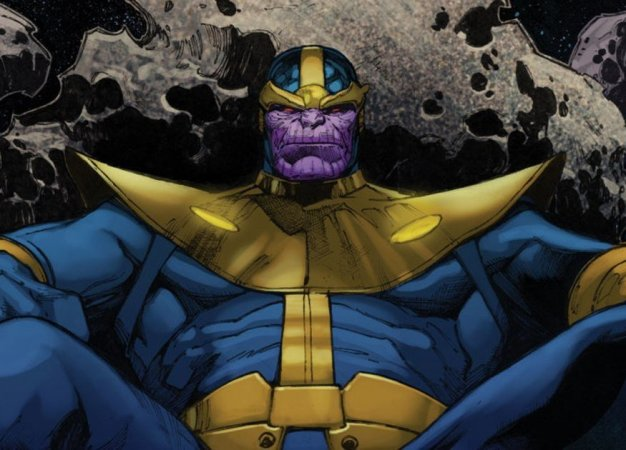 Что такое Камни Бесконечности ипочему они важны для вселенной Marvel