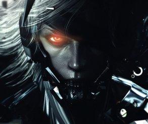 Konami терпит убытки, Capcom делится планами