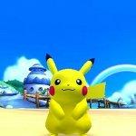 Скриншот PokéPark 2: Wonders Beyond – Изображение 26