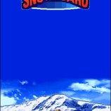 Скриншот XPEED Snowboard