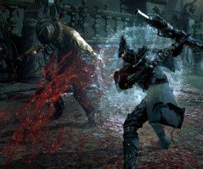 Bloodborne вновь стоит 3999 рублей