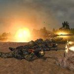 Скриншот Elements of War (2010/I) – Изображение 95