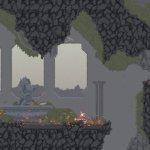 Скриншот Dustforce – Изображение 4