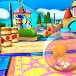 Скриншот Super Monkey Ball: Banana Splitz – Изображение 2