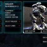 Скриншот Solaris Assault Tech – Изображение 6