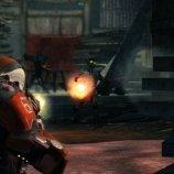 Скриншот Defiance (2013)