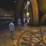 Скриншот Uru: Ages Beyond Myst – Изображение 4