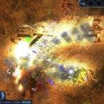 Скриншот Alien Shooter: Vengeance – Изображение 10