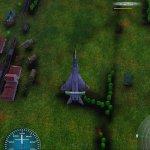 Скриншот Герои неба: Холодная война – Изображение 2