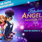 Скриншот Fabulous - Angela's Fashion Fever – Изображение 10