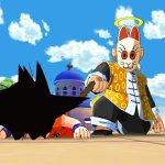 Скриншот Dragon Ball: Revenge of King Piccolo – Изображение 7
