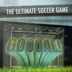 Скриншот Slide Soccer – Изображение 2