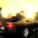 Скриншот Need for Speed: Most Wanted (2005) – Изображение 60