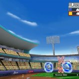 Скриншот The Cages: Pro Style Batting Practice – Изображение 3