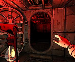 Studio Evil откроет охоту на чудовищ в новом хорроре