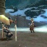 Скриншот Fire Emblem: Awakening – Изображение 6